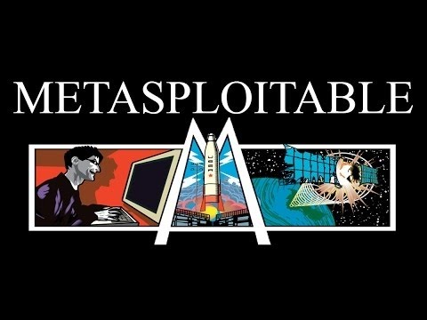 Metasploitable2 Notes/Walkthrough – Learning to hack the planet