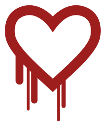 Valentine HackTheBox Notes – Learning to hack the planet